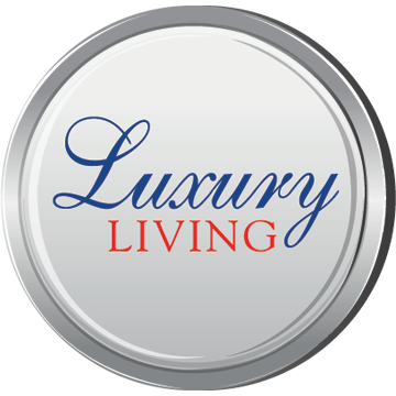 Experience Luxury Living