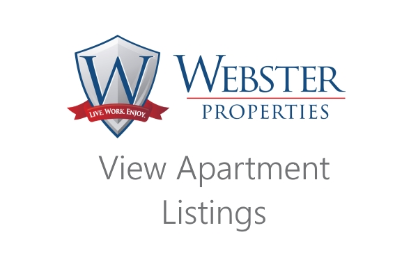 Live Apartment Listings